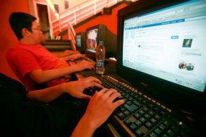 Роскомнагляд отримав право перевіряти особисті повідомлення росіян