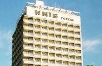 Украинские гостиницы работают без сертификатов безопасности
