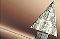 Доллар ушел на выходные на отметке 8,89
