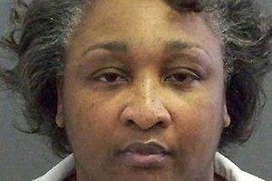 В США впервые за два года казнят женщину