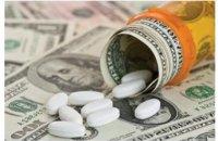 Як зробити ліки дешевшими? Київські реалії української фармацевтики. Частина І