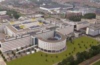 Університет у Нідерландах після кібератаки виплатив хакерам 30 біткойнів викупу