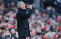 """Тренер """"Манчестер Юнайтед"""" Моуриньо заплатит почти 1 млн долл., чтобы избежать тюрьмы"""