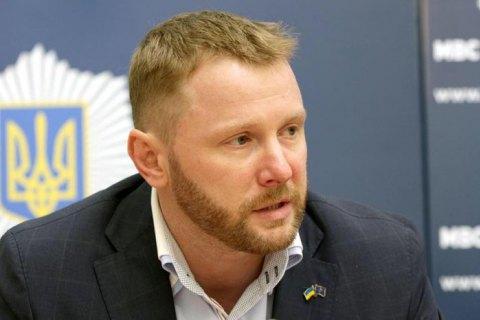 Поліція відкрила понад 300 кримінальних справ за порушення на виборах