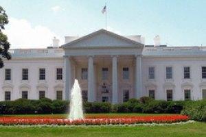 Белый дом отверг критику конгресса по операции в Ливии: мы не нарушаем закон