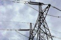 Энергонезависимость Крыма будет стоить $3,6 млрд