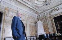 На съезд Союза писателей собираются потратить 400 тыс гривен