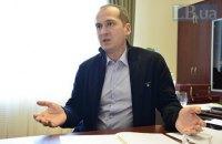 Мінагрополітики планує почати цього року пілотний проект з продажу сільгоспземель