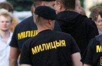 КГБ Беларуси заявил, что украинец Скиба задержан по делу о взяточничестве на Минском тракторном заводе