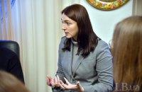У 2019 будуть спроби змінити зовнішньополітичний курс України, - Гопко