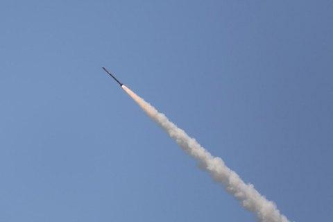 Минобороны планирует закупить около 3 тыс. ракетных комплексов и ракет на 2 млрд гривен