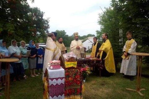 Філарет скликає собор для збереження Київського патріархату: на коли і які будуть наслідки
