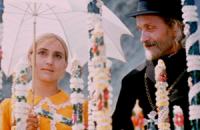 Ко Дню Независимости в киевском кинотеатре покажут старые украинские фильмы
