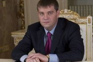Запорожского смотрящего Анисима выпустили на свободу