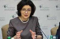 Сыроид: конституционный процесс рожден не в Украине