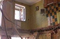 """Экс-директор """"Днепрогаза"""" может избежать наказания за взрыв 2007 года"""