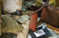 Поліське. Історія про чорнобильську втрату і збереження пам'яті