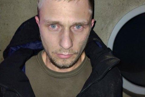 """Двоє київських поліцейських супроводжували кілерів балканського наркобарона на прохання екснардепа Дейдея, – """"Слідство.інфо"""""""