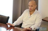 Кононенко и Суркисов вызвали на допрос в НАБУ