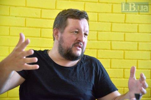 https://lb.ua/culture/2019/11/08/441733_hudozhnikpostanovnik_vlad.html