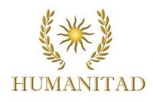 В Украине искаженное правосудие, - Humanitad