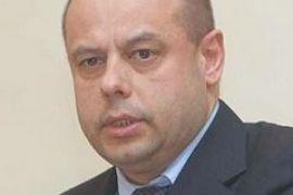 Продан: Россия может участвовать в модернизации украинской ГТС