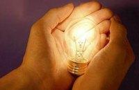 В центре Киева полностью возобновили электроснабжение