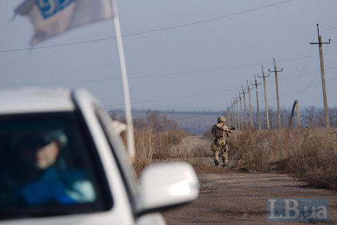 https://rus.lb.ua/news/2020/06/12/459680_nashe_zavdannya_shchob_buv_mir.html