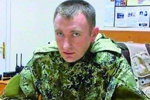 """""""Абвер"""" підтвердив, що терористам на Донбасі допомагають чеченці"""