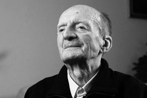 Скончался один из управляющих Норильского восстания вГУЛАГе Евгений Грицак