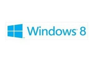 В Інтернеті з'явилася піратська копія Windows 8