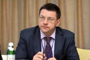 Экс-мэра Черкасс обвиняют в незаконных увольнениях
