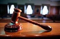 Назначенный Сакварелидзе одесский прокурор вышел под залог 275 тыс. грн