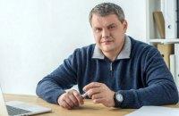 """Гендиректор """"Укрбуда"""" заявил, что семья Микитась планировала похитить его 8-летнего сына"""