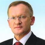 Демидко Владимир Николаевич