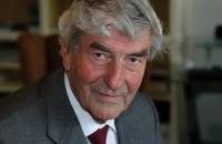 Помер екс-прем'єр Нідерландів Рууд Любберс