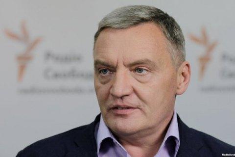 ВАКС продлил круглосуточный арест экс-замглавы МинВОТ Грымчака на 2 месяца