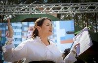 Тихановскую номинировали на Нобелевскую премию мира