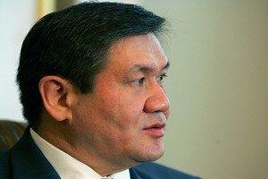 Екс-президента Монголії засудили до 4 років в'язниці за корупцію