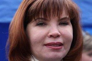Яценюк заподозрил Засуху в подкупе ОИК за кредитные средства (Документ)