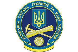 Новый глава Госгеологии близок к окружению Януковича