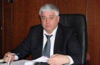 Суд отказался арестовывать начальника Администрации морпортов