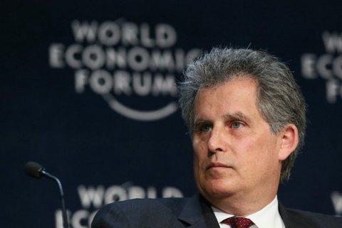 МВФ пригрозил Украине отказом от кредитования