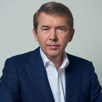 Кулинич Олег Иванович