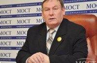 В Днепропетровской области для чернобыльцов делается значительно больше, чем в других регионах Украины, - мнение