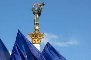 Украина заняла 40-е место среди 50 стран в рейтинге репутаций