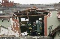 По двох польських воєводствах ударили торнадо