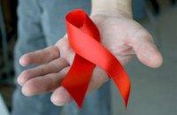 ООН заявила про успіхи в боротьбі зі СНІДом: смертність упала на 41%