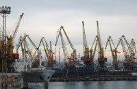 Украинские порты нельзя отдавать в концессию, - эксперт
