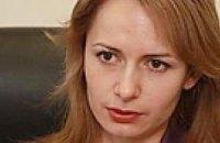 Днепропетровские журналисты продолжают голодовку